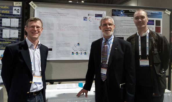 AAS_poster